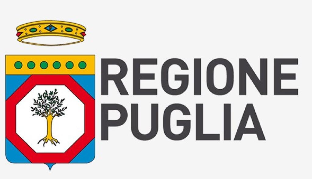 Regione Puglia. Bollettino Covid-19 del 30 luglio