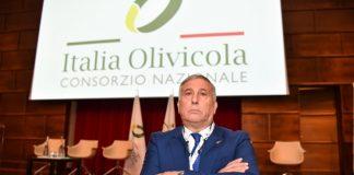 Sicolo Gennaro