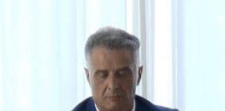 Giuliano Martino